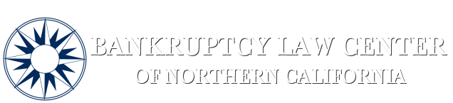 Bankruptcy Law Center of Northern California
